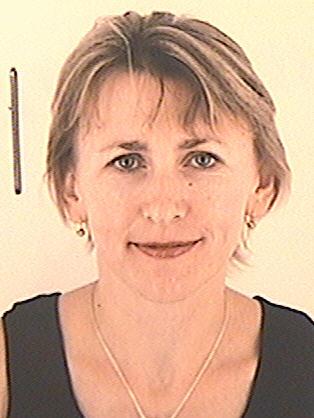 """ד""""ר מרינה פנייקוב מומחית בנאונטולוגיה, מומחית ברפואת ילדים"""