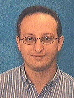 """באינדקס רופאים ד""""ר רנטו פוסמן מומחה ברפואת משפחה   אינדקס הרופאים של ישראל"""