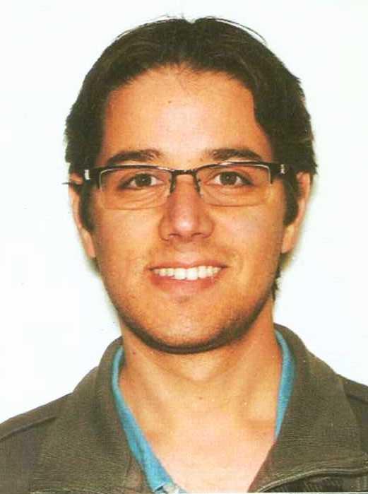 """ד""""ר מיכאל פרקש מומחה באימונולוגיה ואלרגולוגיה, מומחה ברפואת ילדים"""