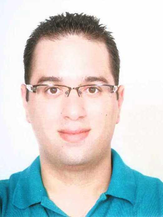 """ד""""ר טוני אבו רחמה מתמחה בקרדיולוגיה, מומחה ברפואה פנימית"""