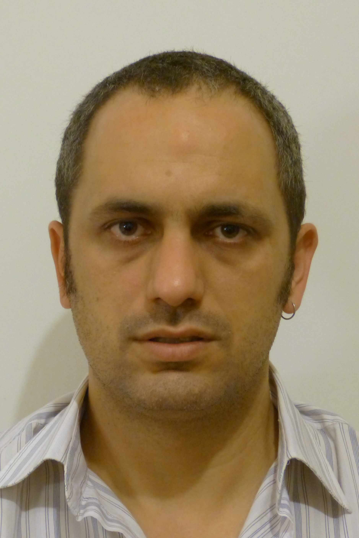 """באינדקס רופאים ד""""ר אדם סטריאר מומחה בכירורגיה כללית   אינדקס הרופאים של ישראל"""