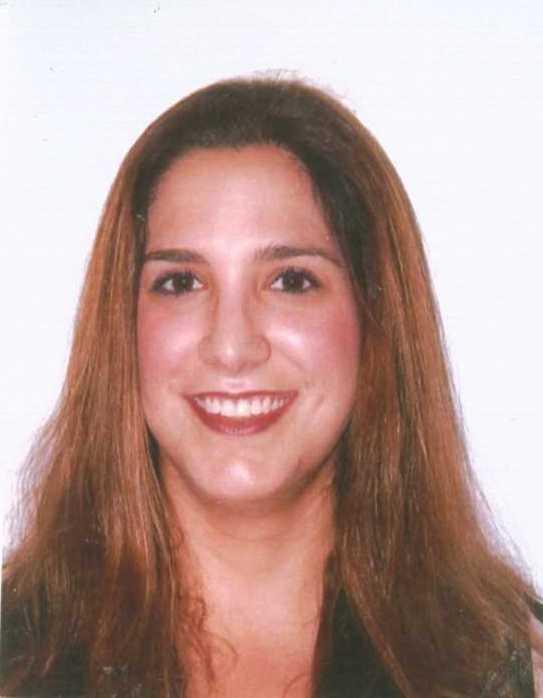 """ד""""ר איילת גברי בקר מתמחה בנאונטולוגיה, מומחית ברפואת ילדים"""