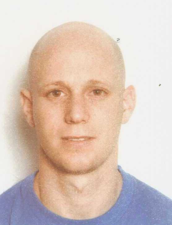 """ד""""ר אסף יוסף פרימן מומחה במחלות עיניים"""