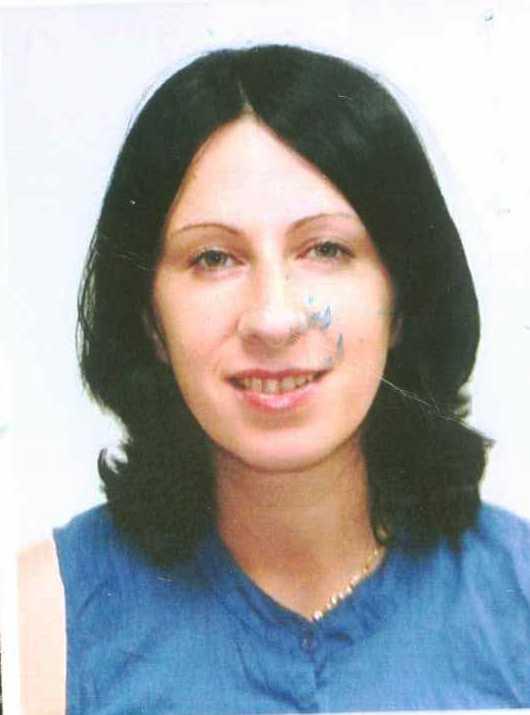 """ד""""ר פולינה גורביץ' מתמחה בנאונטולוגיה, מומחית ברפואת ילדים"""