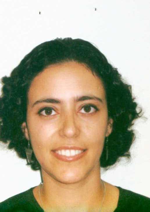 """באינדקס רופאים ד""""ר אביטל כהן מומחית בהרדמה   אינדקס הרופאים של ישראל"""