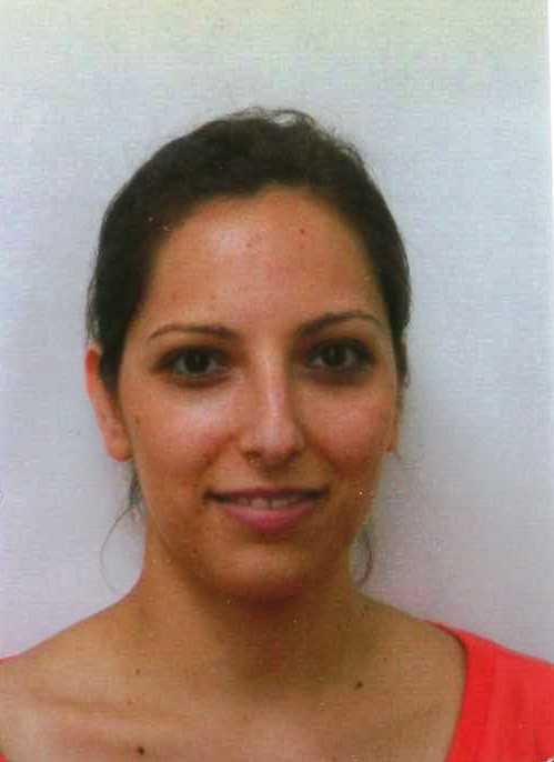 """ד""""ר אסאלה אבו אחמד מומחית במחלות זיהומיות, מומחית ברפואה פנימית"""