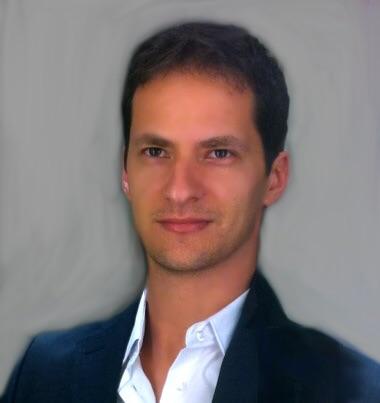 """ד""""ר תמיר וינברג מומחה במחלות עיניים"""