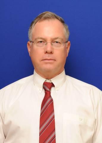 באינדקס רופאים פרופ. חנן גוזנר גור מומחה בראומטולוגיה, מומחה ברפואה פנימית | אינדקס הרופאים של ישראל
