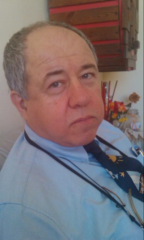 באינדקס רופאים פרופ. שלמה זוסמן רופא כללי | אינדקס הרופאים של ישראל