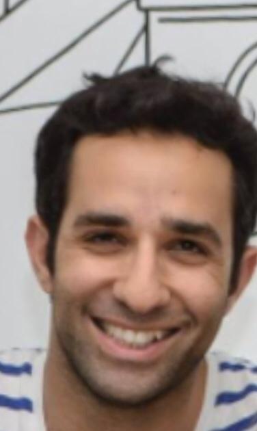 """ד""""ר אסף הללי מומחה במחלות עיניים"""
