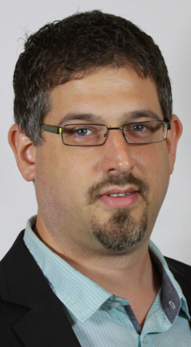 """ד""""ר חנן נוסינוביץ' מומחה במחלות עיניים"""