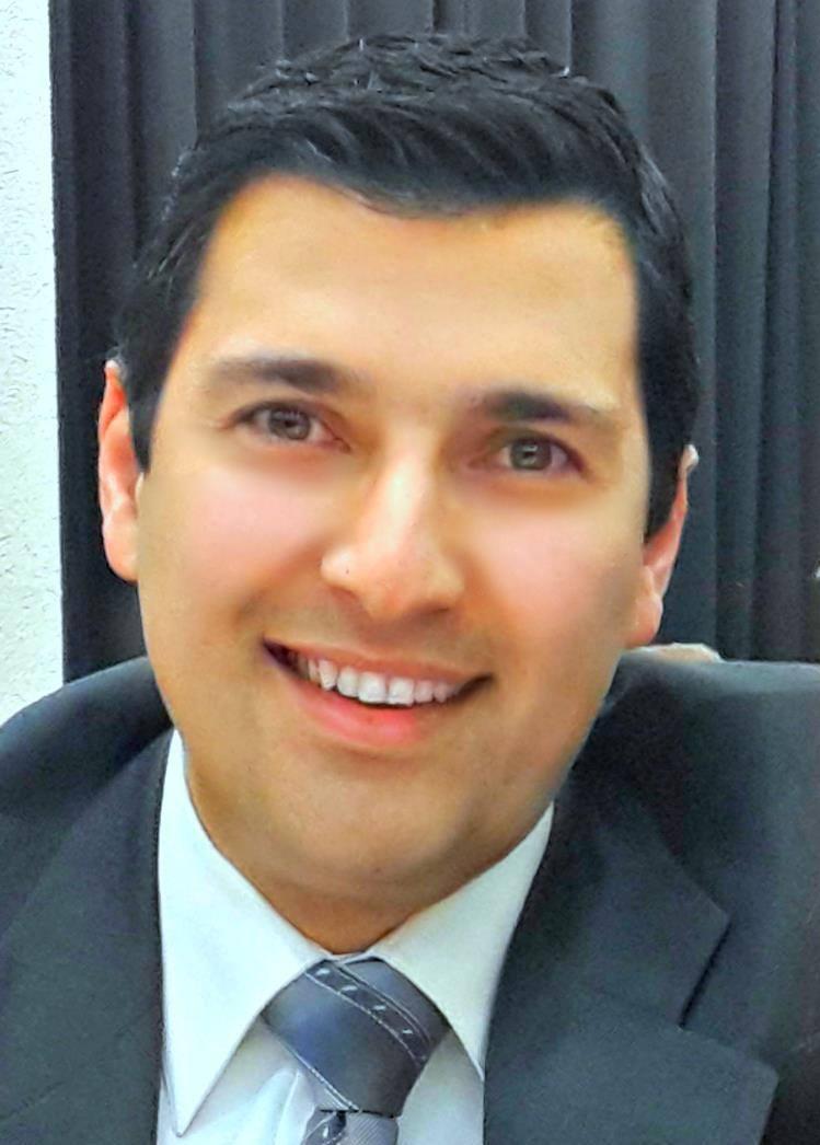 """ד""""ר ענאן עבאסי מומחה במינהל רפואי, מומחה במחלות עיניים"""