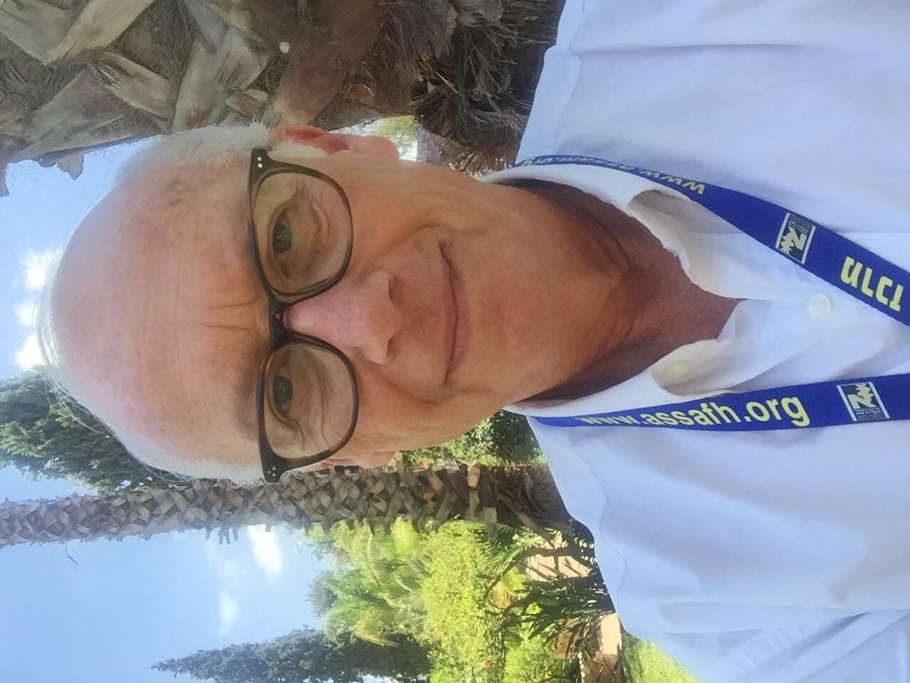 """ד""""ר גבריאל אגר מומחה בכירורגיה אורתופדית"""