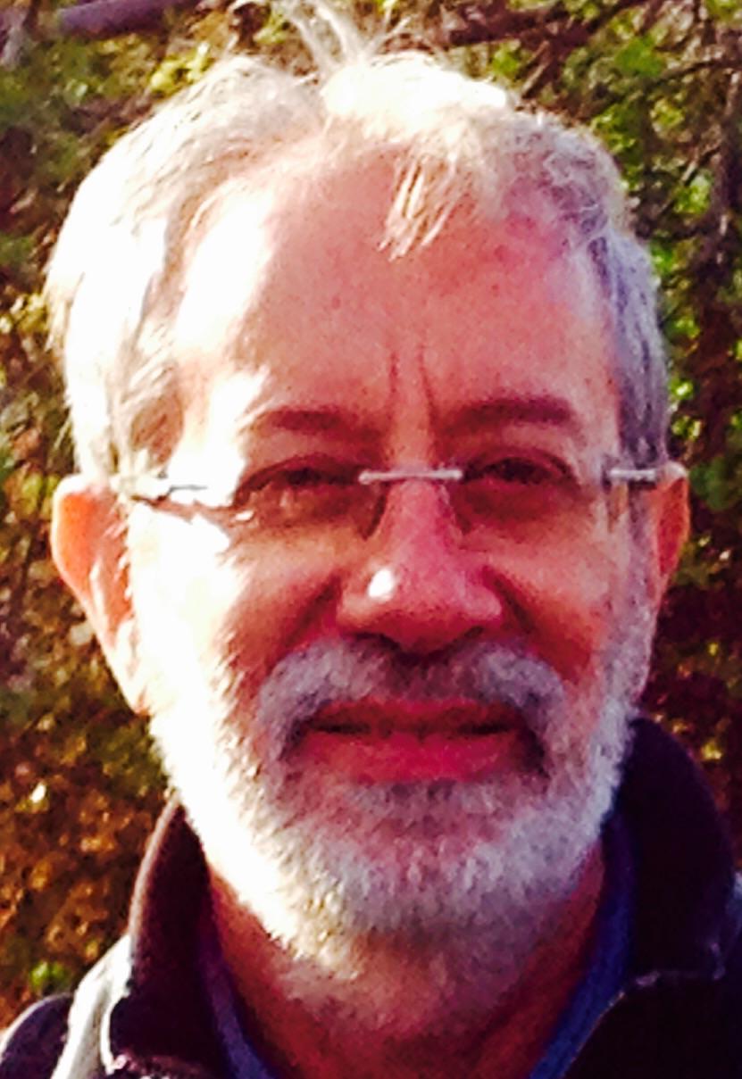 """ד""""ר שלמה אמזל מומחה בנאונטולוגיה, מומחה ברפואת ילדים"""