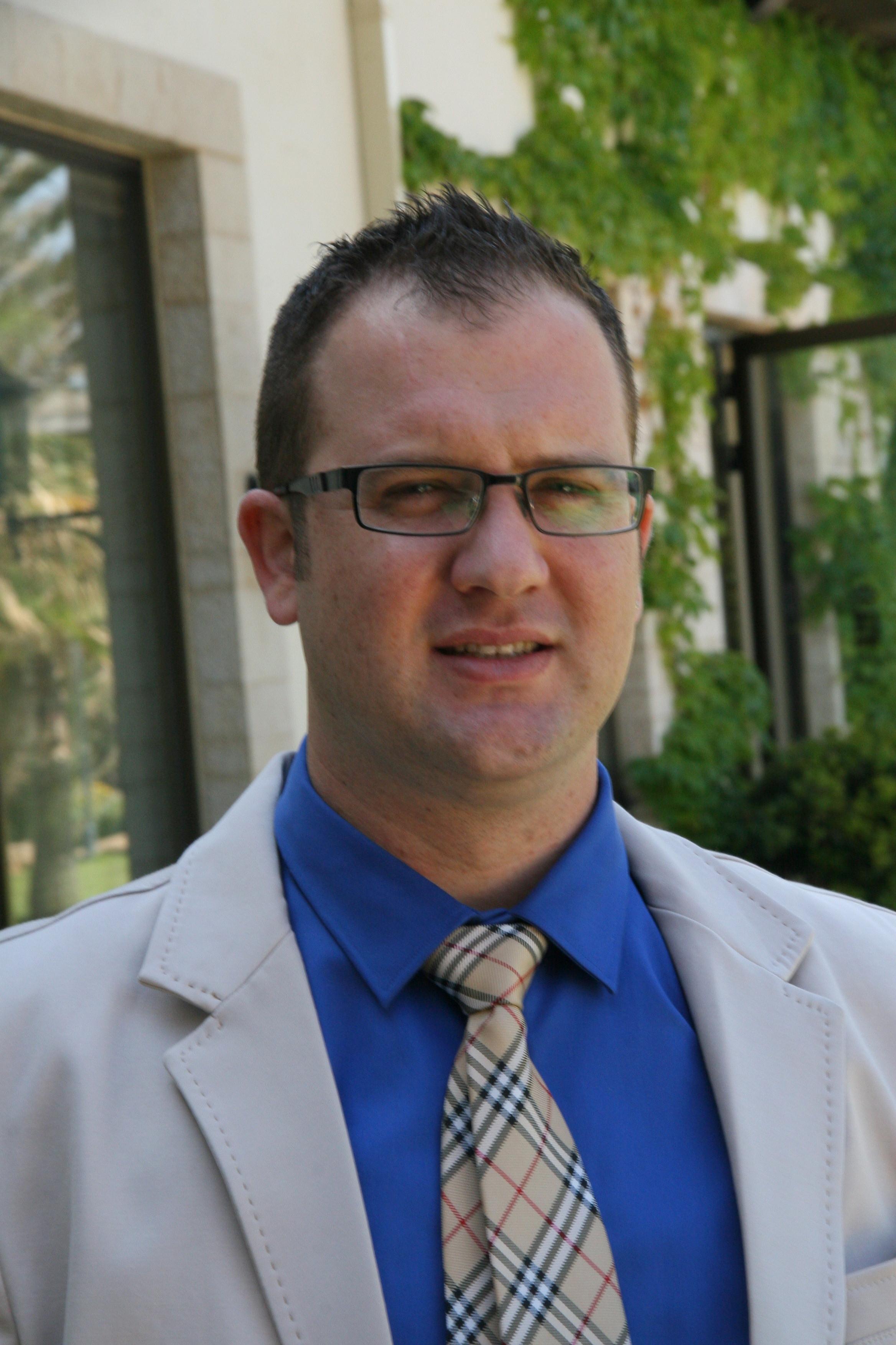 """ד""""ר לב גינצברג מומחה בכירורגיה אורתופדית"""