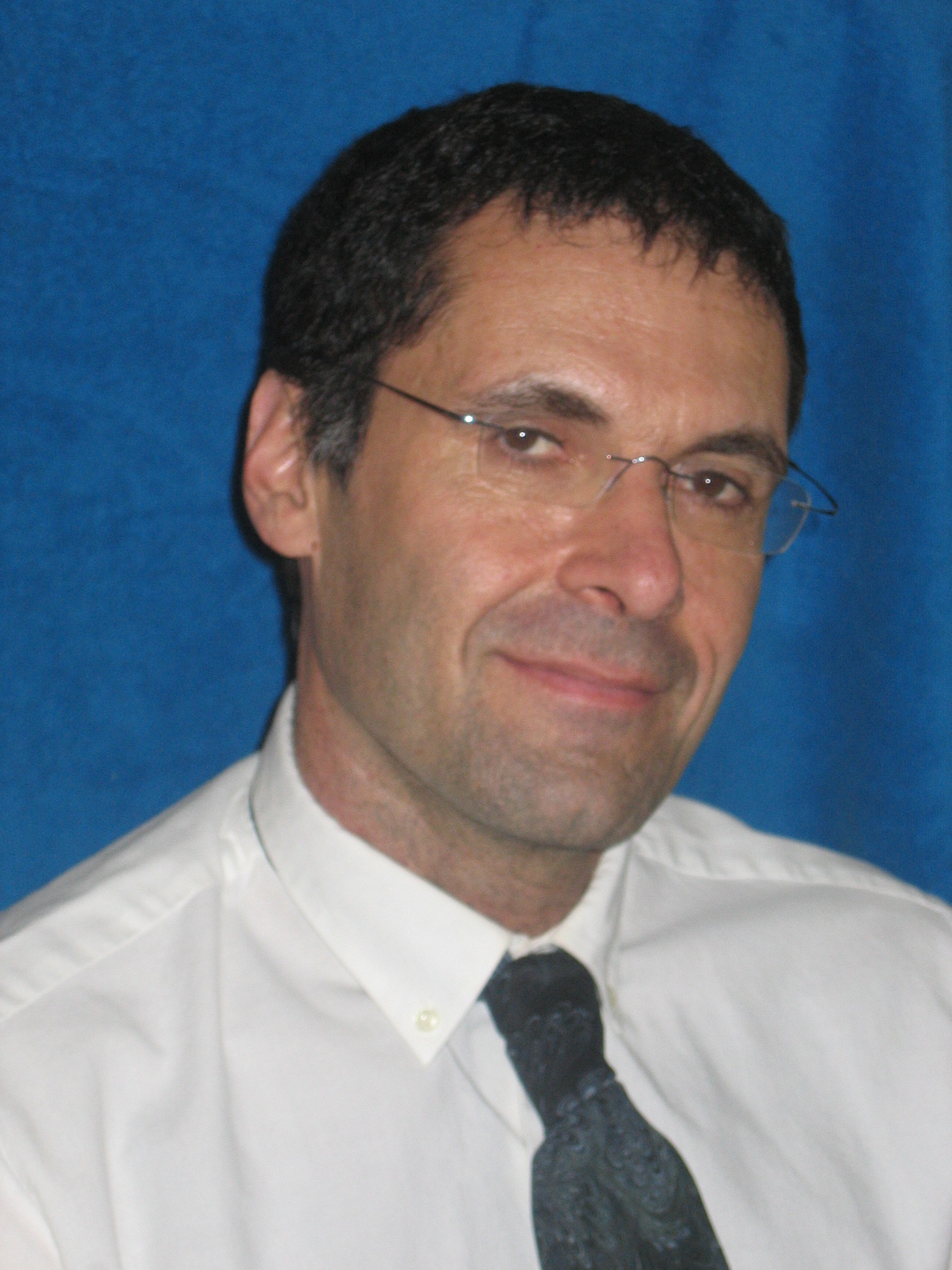 """ד""""ר דוד האוזר מומחה במחלות עיניים"""
