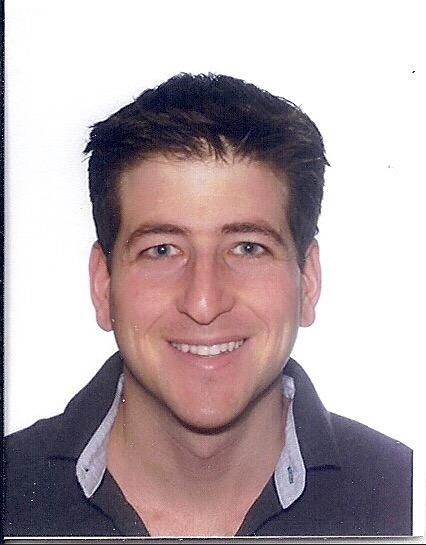 """ד""""ר רון רוזנטל מומחה בכירורגיה אורתופדית"""
