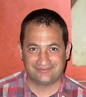 """ד""""ר גדי אבבה קמפינו מומחה בהימטו-אונקולוגית ילדים, מומחה ברפואת ילדים"""