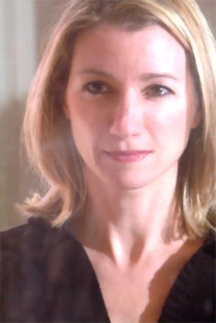 """ד""""ר דליה דורי מומחית במחלות עיניים"""