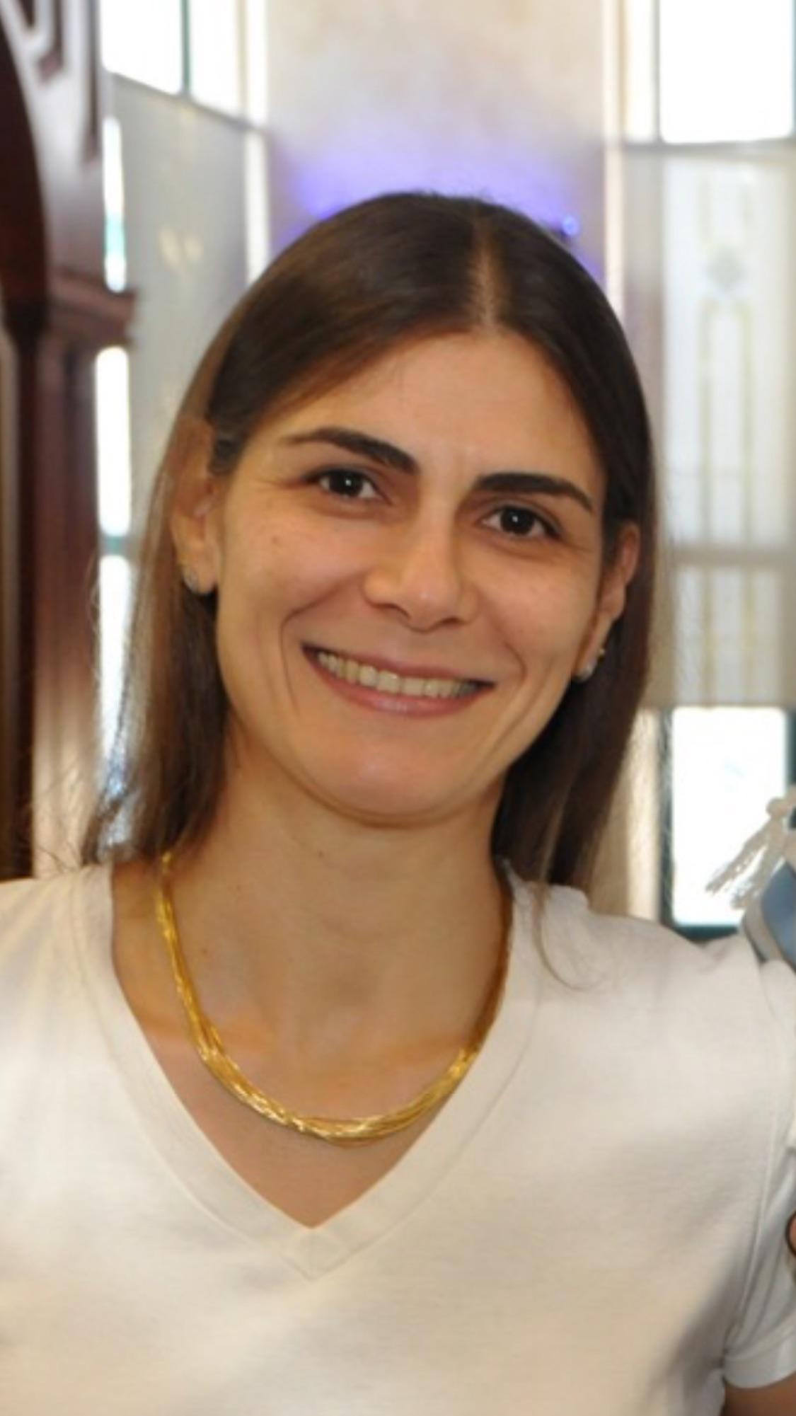 """באינדקס רופאים ד""""ר ענבל אלבו  בוק מומחית ברפואת משפחה   אינדקס הרופאים של ישראל"""