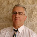 """ד""""ר רמי טמיר מומחה באימונולוגיה ואלרגולוגיה"""
