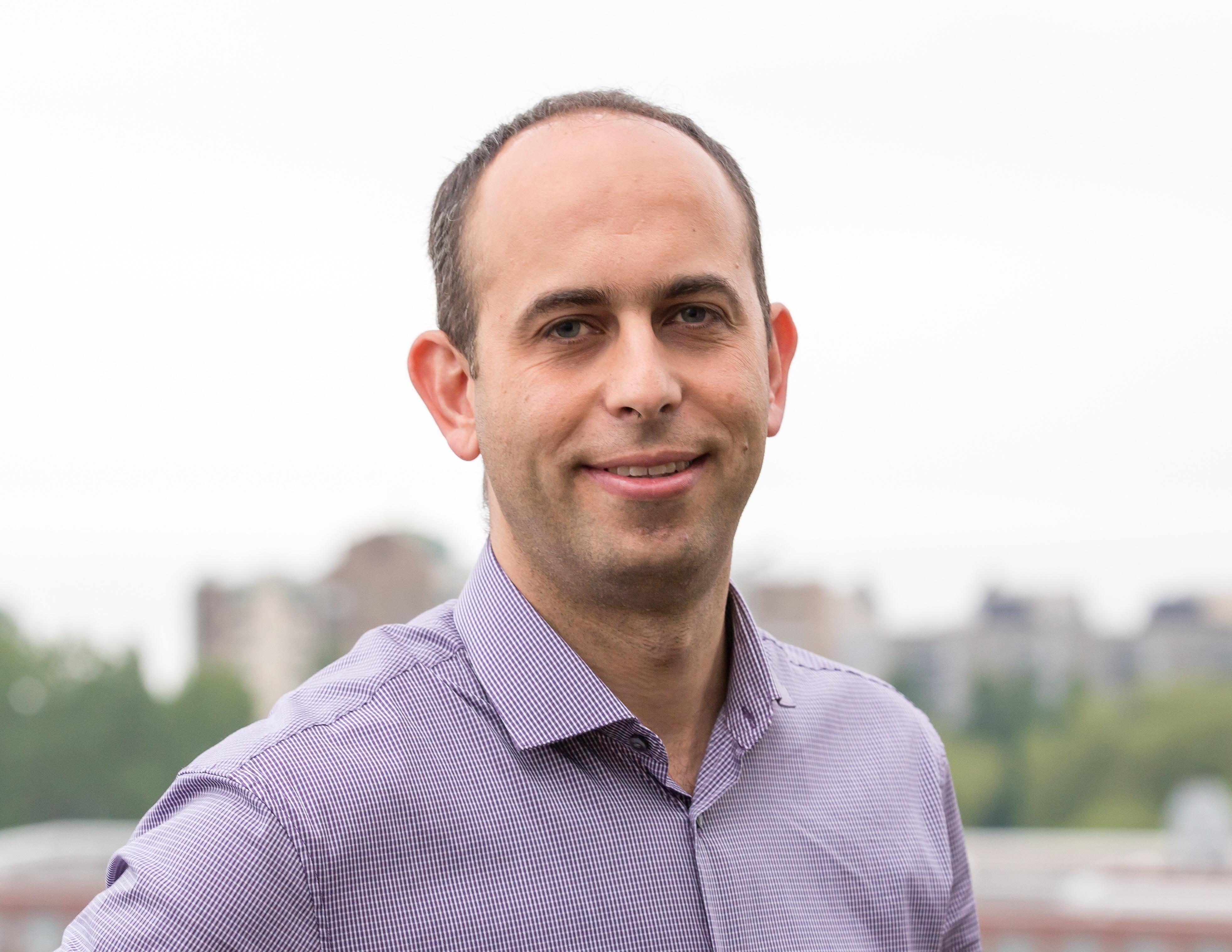 """באינדקס רופאים ד""""ר שאדי סעדיה מומחה בכירורגיה אורתופדית   אינדקס הרופאים של ישראל"""