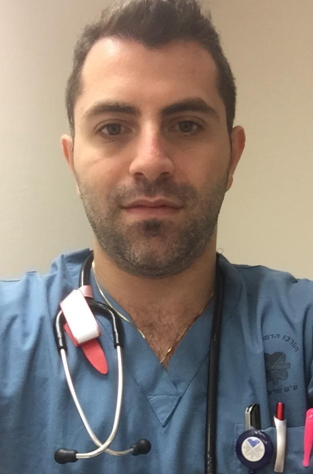 """באינדקס רופאים ד""""ר בסאם ח'ורי מתמחה ברפואת ילדים   אינדקס הרופאים של ישראל"""