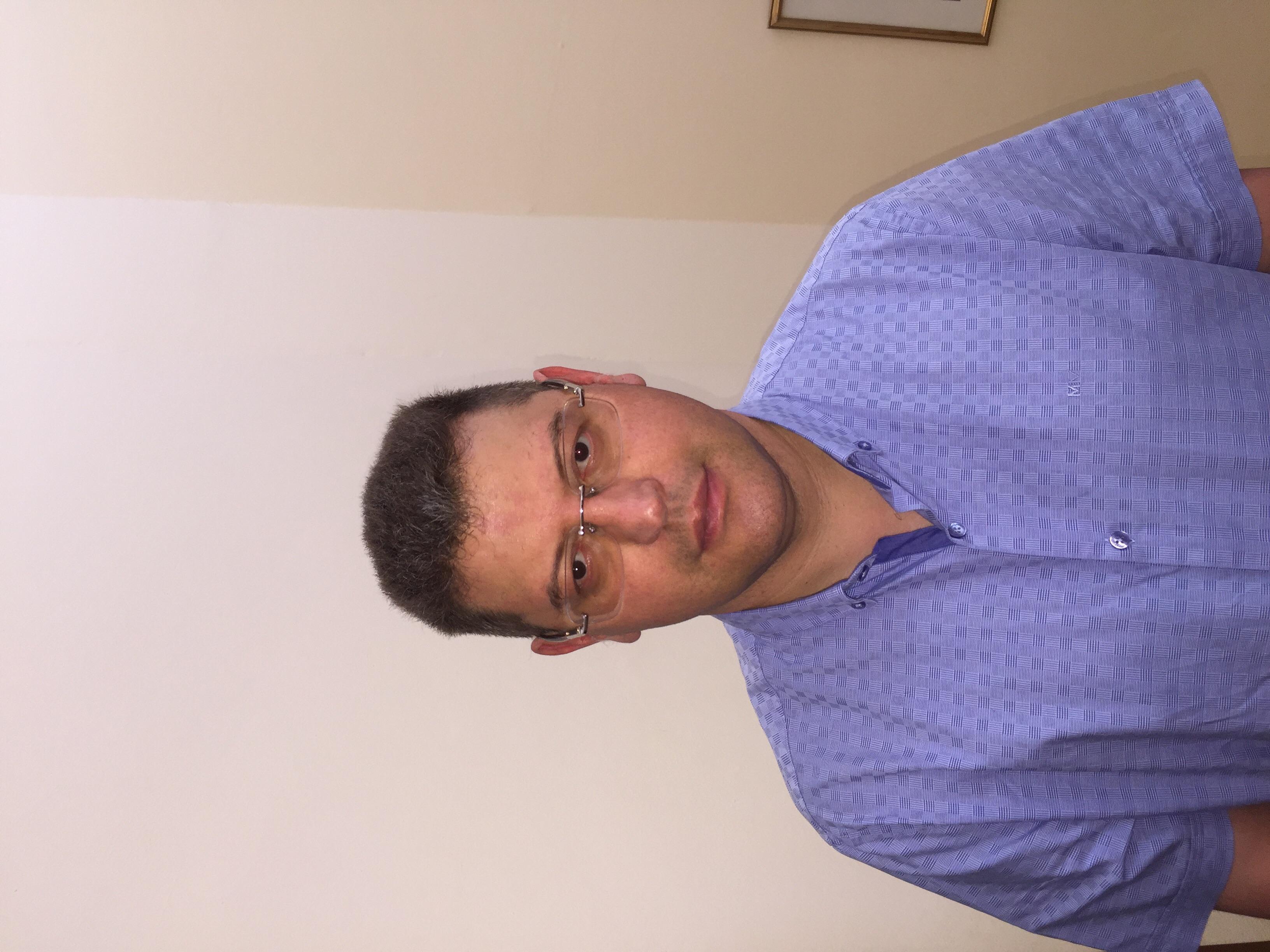 """ד""""ר בוריס סרבריאני מומחה במחלות עיניים"""