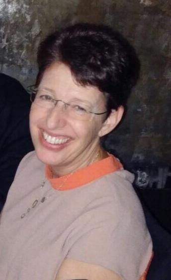 """באינדקס רופאים ד""""ר דבורה שפיגל מומחית בגריאטריה   אינדקס הרופאים של ישראל"""