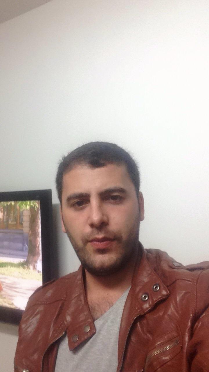 """ד""""ר ענאן אבו עואד מומחה בנוירולוגיה"""