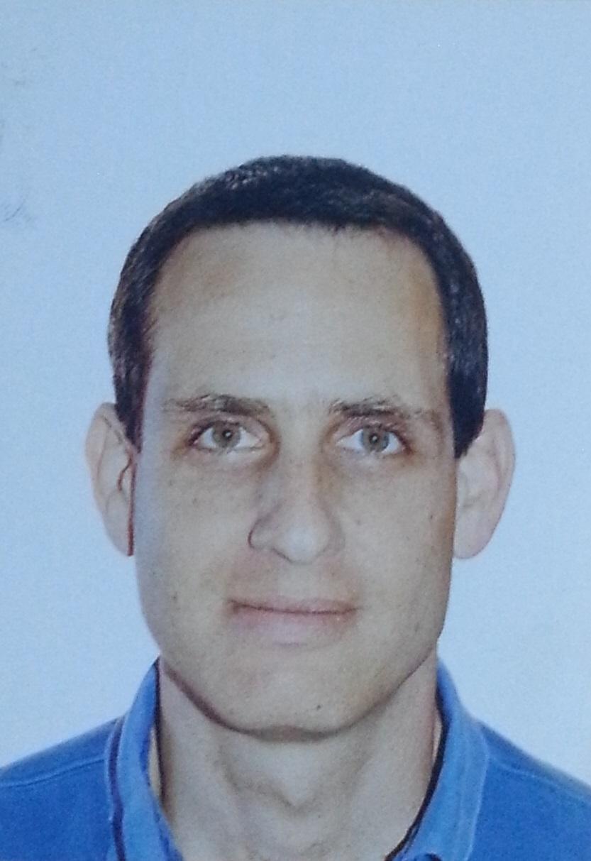 """ד""""ר דוד ניקומרוב מומחה בכירורגיה אורתופדית"""