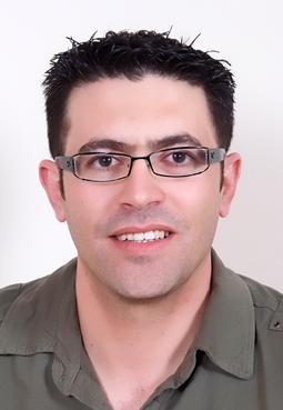 """ד""""ר אמין אבו-ג'בל מומחה בכירורגיה פלסטית"""