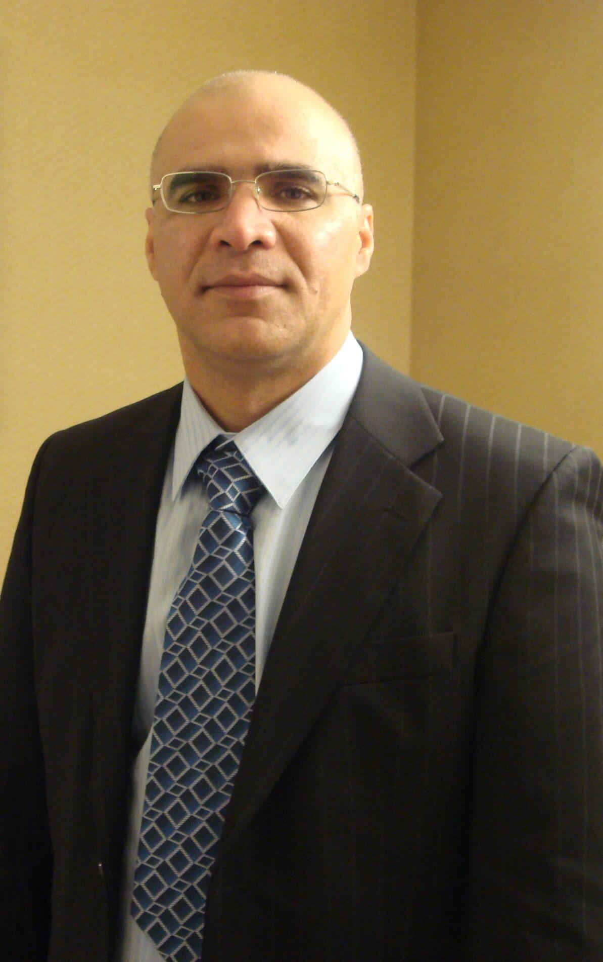 """ד""""ר בסאם אבו-וסאל מומחה בכירורגיה כללית"""